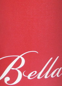 Bella Wines King Family Farms Chardonnay Sparkling