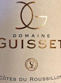 Domaine Guissettext