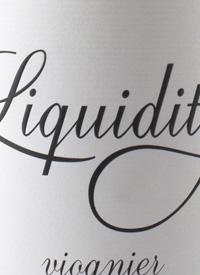 Liquidity Viognier