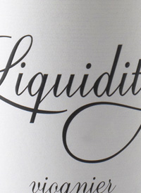 Liquidity Viogniertext