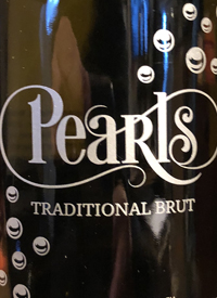 Pearls Traditional Brut