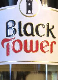 Black Tower Rivanertext