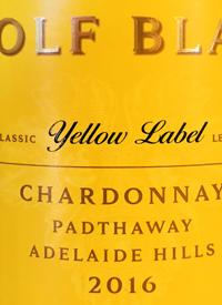 Wolf Blass Yellow Label Chardonnaytext