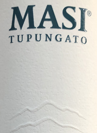 Masi Tupungato Passo Dobletext