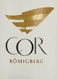 Alois Lageder Cor Romigberg