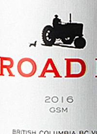 Road 13 GSM