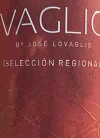 Vaglio Selección Regional Malbectext