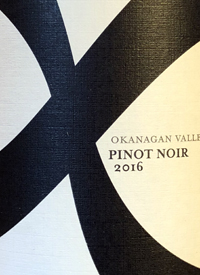 8th Generation Vineyard Pinot Noirtext