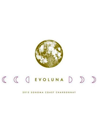 Evoluna Chardonnaytext
