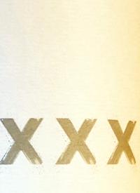 Ex Nihilo XXX Single Vineyard Syrahtext
