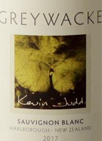 Greywacke Sauvignon Blanctext