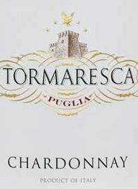Tormaresca Chardonnaytext