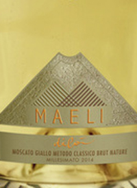 Maeli Dilátext