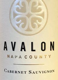 Avalon Napa Valley Cabernet Sauvignon