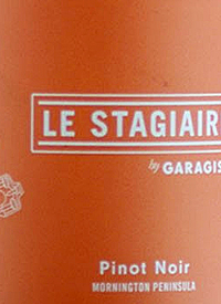 Garagiste Le Stagiairetext