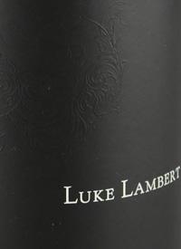 Luke Lambert Syrahtext