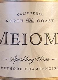 Meiomi Sparkling Winetext