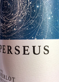 Perseus Merlottext