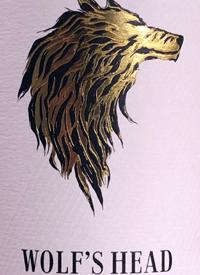 Wolf's Head Vineyards Cabernet Sauvignontext