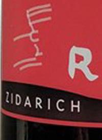 Zidarich Roz