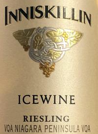 Inniskillin Riesling Icewine
