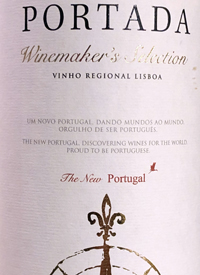 Portada Winemaker's Selectiontext