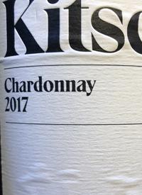 Kitsch Chardonnaytext