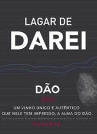 Lagar de Darei Reserva