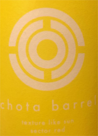 Ochota Barrels Texture Like Suntext