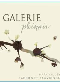 Galerie Plenaire Cabernet Sauvignontext