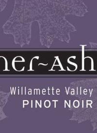 Penner-Ash Pinot Noirtext