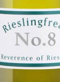 Rieslingfreak No. 8 Polish Hill River Schatzkammer Riesling