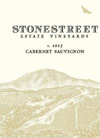 Stonestreet Estate Vineyards Cabernet Sauvignon