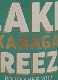 Lake Breeze Roussannetext