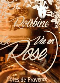 Roubine La Vie en Rosetext