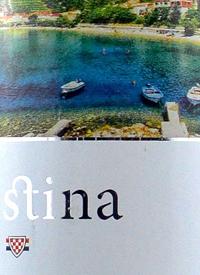 Stina Cuvee Whitetext