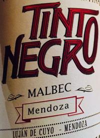 TintoNegro Malbectext