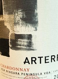 Arterra Pinot Gristext
