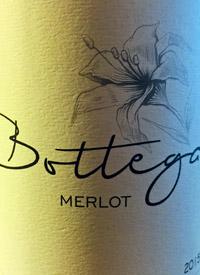 Bottega Merlottext