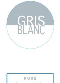 Gérard Bertrand Gris Blanctext