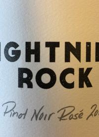 Lightning Rock Pinot Noir Rosétext