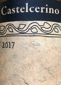 Filippi Castelcerino Soavetext