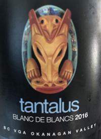 Tantalus Blanc de Blancstext
