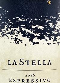 LaStella Espressivo