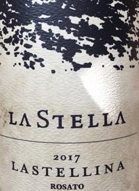 LaStella Lastellina Rosatotext