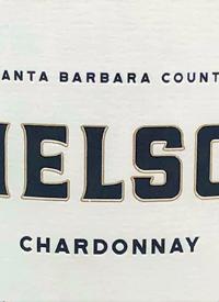Nielson Chardonnaytext