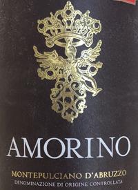 San Valentino Pinot Grigiotext