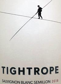 Tightrope Winery Sauvignon Blanc Sémillontext