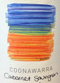 Bellwether Coonawarra Cabernet Sauvignontext