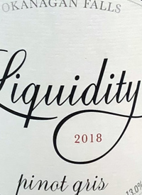 Liquidity Wines Pinot Gristext